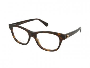 Gucci okviri za naočale - Gucci GG0372O-002
