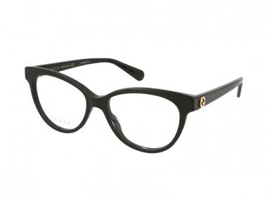 Gucci okviri za naočale - Gucci GG0373O-001