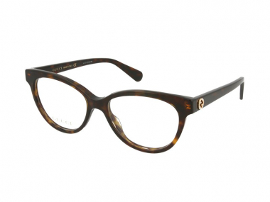 Gucci okviri za naočale - Gucci GG0373O-002