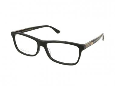 Gucci okviri za naočale - Gucci GG0378O-004