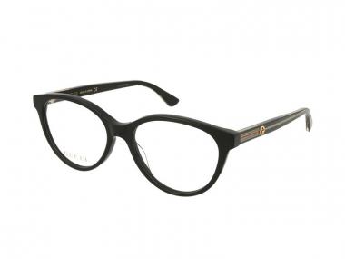 Gucci okviri za naočale - Gucci GG0379O-001