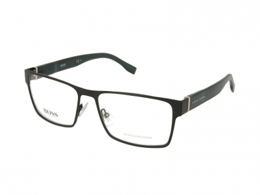 Hugo Boss okviri za naočale - Hugo Boss Boss 0730/N 003