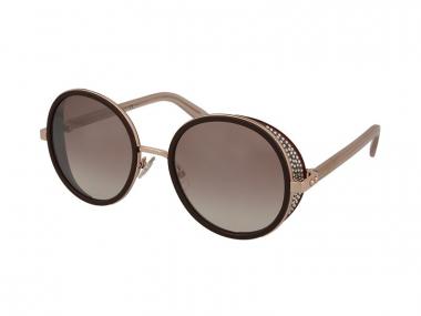 Jimmy Choo sunčane naočale - Jimmy Choo Andie/N/S OT7/NQ