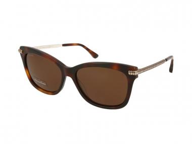Jimmy Choo sunčane naočale - Jimmy Choo Shade/S C9B/SP