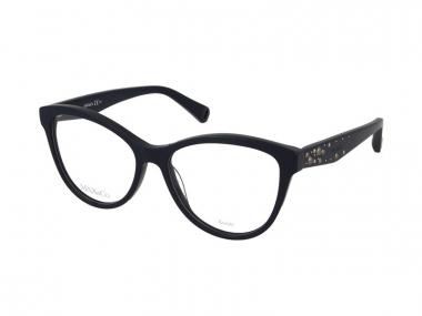 Max&Co. okviri za naočale - MAX&Co. 357 PJP
