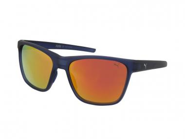 Sportske naočale Puma - Puma PE0049S 003