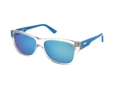 Sportske naočale Puma - Puma PJ0004S 008