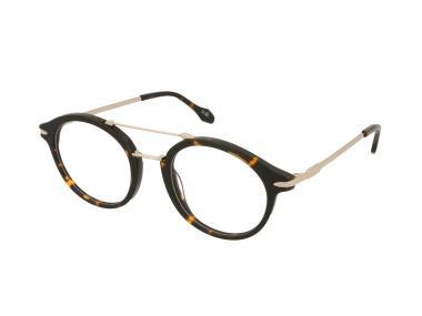 Panthos / Tea cup okviri za naočale - Crullé 17005 C2