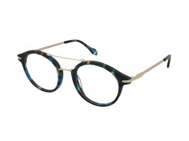 Panthos / Tea cup okviri za naočale - Crullé 17005 C3