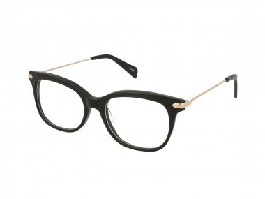 Četvrtasti okviri za naočale - Crullé 17018 C1