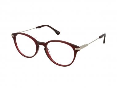 Panthos / Tea cup okviri za naočale - Crullé 17038 C4
