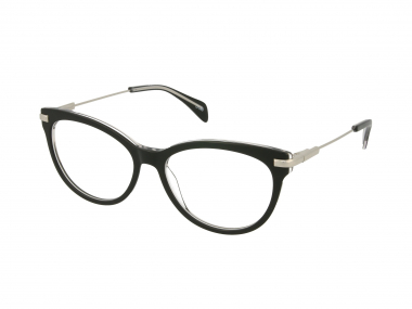 Crullé okviri za naočale - Crullé 17041 C4