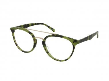 Crullé okviri za naočale - Crullé 17106 C4