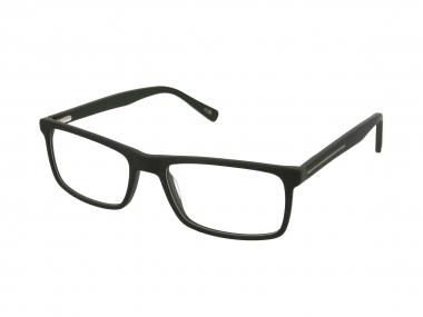 Crullé okviri za naočale - Crullé 17202 C4