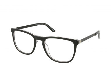 Četvrtasti okviri za naočale - Crullé 17242 C2