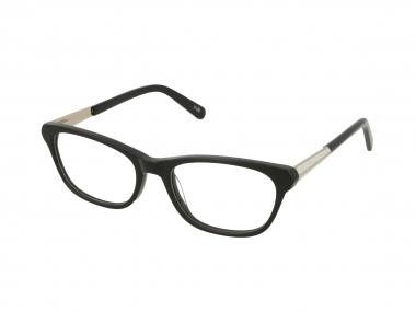 Cat Eye okviri za naočale - Crullé 17258 C1