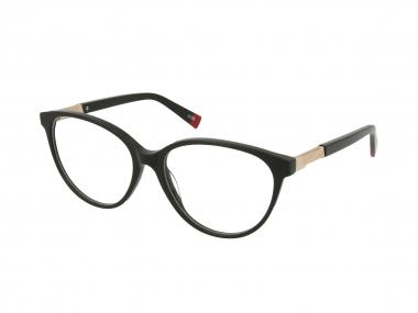 Oval / Elipse okviri za naočale - Crullé 17271 C4