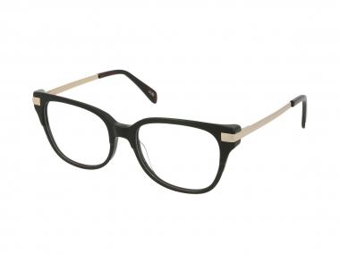 Četvrtasti okviri za naočale - Crullé 17284 C3