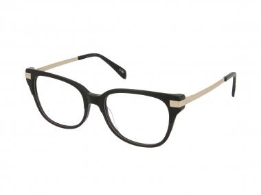 Četvrtasti okviri za naočale - Crullé 17284 C4