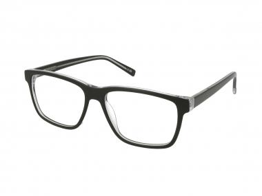 Crullé okviri za naočale - Crullé 17297 C4