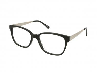 Četvrtasti okviri za naočale - Crullé 17305 C1