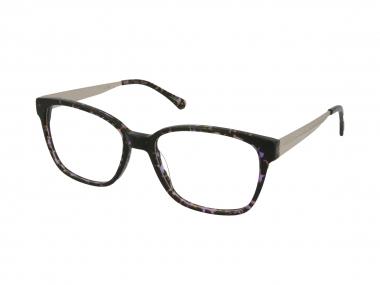 Crullé okviri za naočale - Crullé 17305 C2