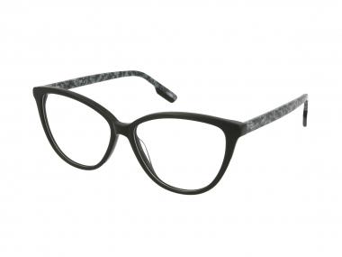 Cat Eye okviri za naočale - Crullé 17324 C1