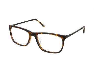 Crullé okviri za naočale - Crullé 17335 C3