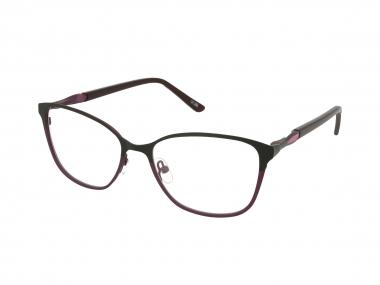 Cat Eye okviri za naočale - Crullé 9024 C2