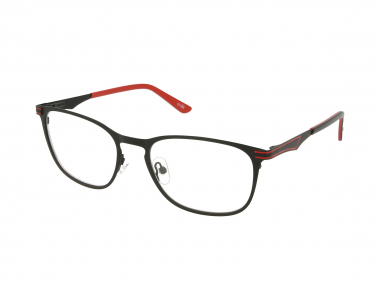 Crullé okviri za naočale - Crullé 9031 C1