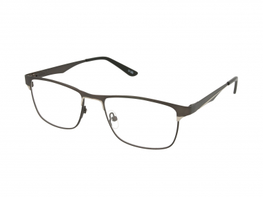Crullé okviri za naočale - Crullé 9032 C3