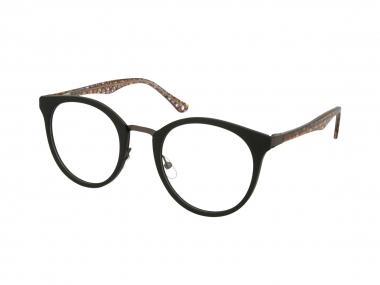 Okrugli okviri za naočale - Crullé 9037 C1