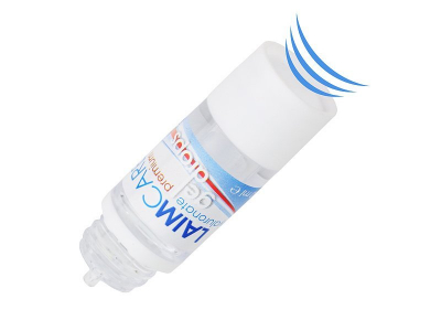 Kapi za oči LAIM-CARE gel drops 10 ml
