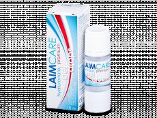 Kapi za oči LAIM-CARE gel drops 10 ml - Kapi za oči