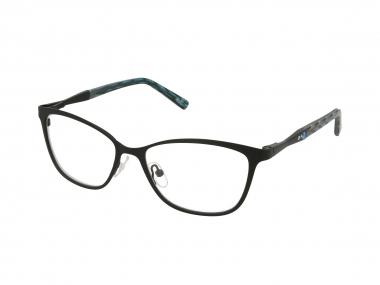 Crullé okviri za naočale - Crullé 9049 C1