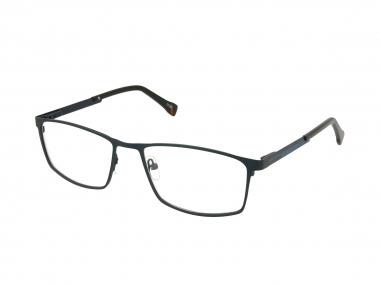 Crullé okviri za naočale - Crullé 9118 C4