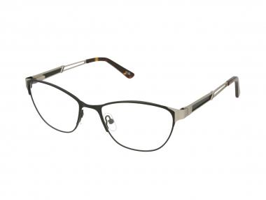 Cat Eye okviri za naočale - Crullé 9124 C1