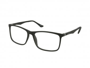 Crullé okviri za naočale - Crullé S1713 C1