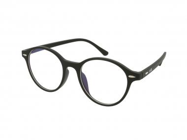 Okrugli okviri za naočale - Crullé TR1673 C2