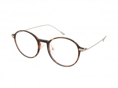 Crullé okviri za naočale - Crullé TR1703 C3