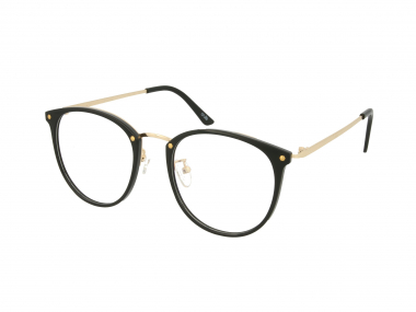 Korekcijske naočale - Crullé TR1726 C1