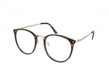 Korekcijske naočale - Crullé TR1726 C3