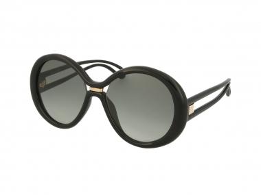 Oversize sunčane naočale - Givenchy GV 7105/G/S 807/9O