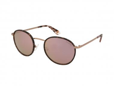 Guess sunčane naočale - Guess GU7415 28U