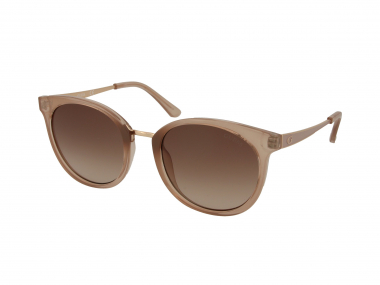 Guess sunčane naočale - Guess GU7459 57F