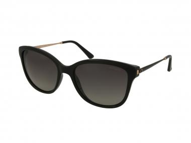 Guess sunčane naočale - Guess GU7469 01D