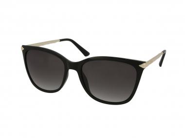 Guess sunčane naočale - Guess GU7483 01B