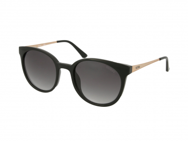 Guess sunčane naočale - Guess GU7503 01A