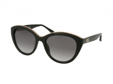 Sunčane naočale - Guess - Guess GU7505 05B