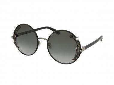 Jimmy Choo sunčane naočale - Jimmy Choo GEMA/S 807/9O